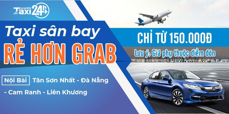 Taxi Nội Bài Hà Nội chuyên nghiệp giá rẻ nhất